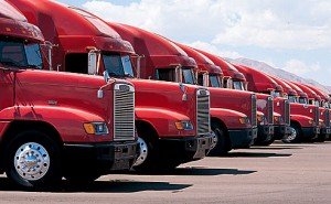 Trucking insurance Massachusetts