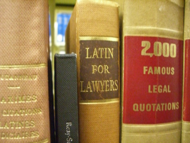 Liability Insurance Designed for Attorneys Today and Tomorrow