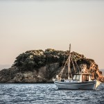 Protect Your Boat by Hiring a Broker