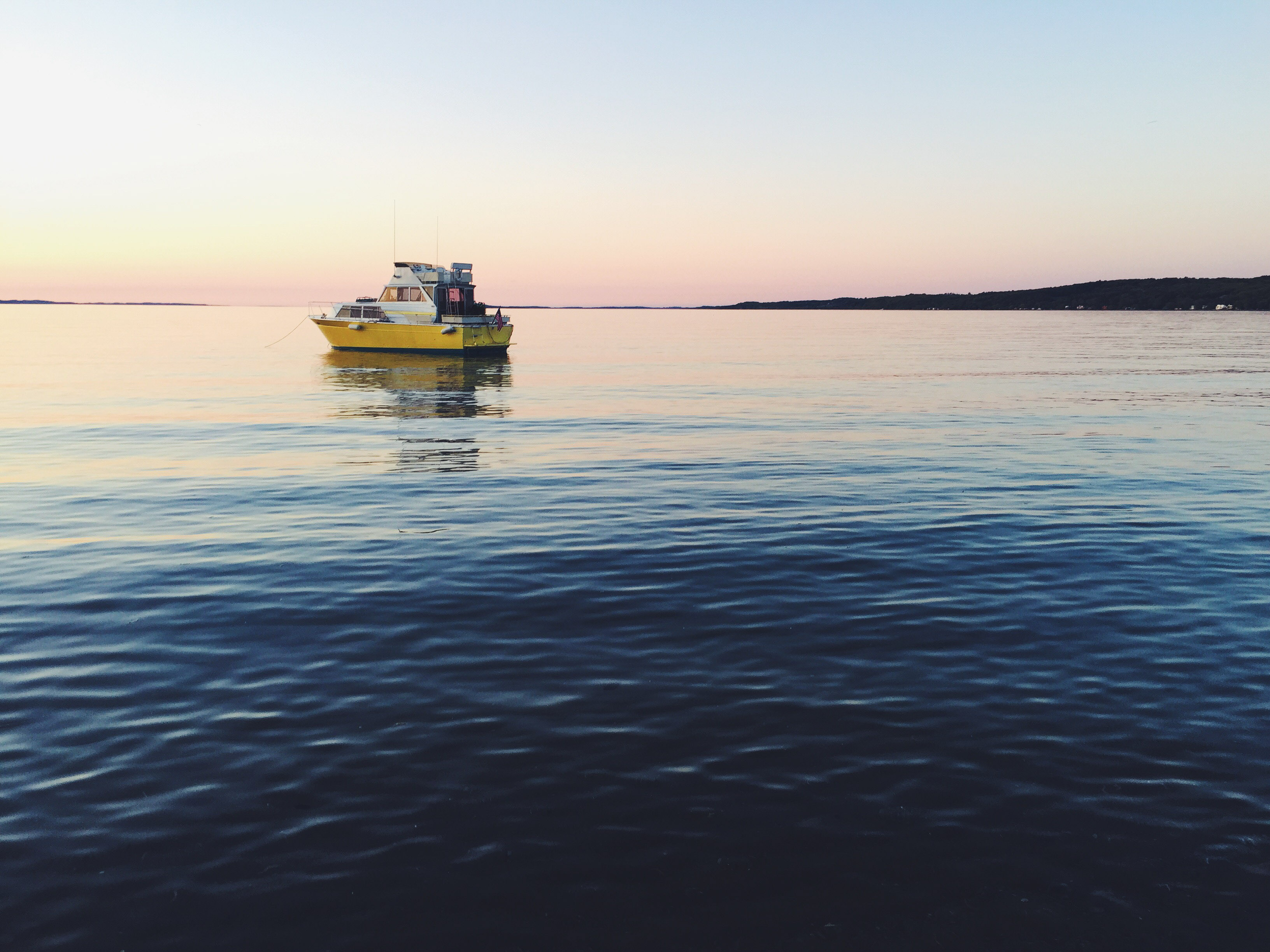 The Importance of Insuring Marine Surveyors