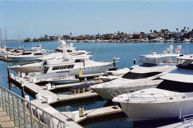 """yacht insurance newport beach - https://www.marinersins.com/yacht-insurance/ Extras That Your Yacht Insurance Should Cover You know that your yacht insurance in Newport Beach covers accidents, property damage, and personal injury. However, that's not all that a comprehensive policy covers. In fact, a great yacht insurance plan will pay for a variety of costs. Check with your insurance provider to see if you have the following additional coverages. Towing Assistance Just as with car insurance, yacht insurance can come with or without a towing rider. This feature typically does not add too much cost to your premium. However, it can save you lots of money and hassle if you do need towing or emergency assistance. Don't get stranded, add this assistance to your yacht insurance in Newport Beach. Sunken Wreck Removal As you enjoy time on your yacht, the last thing you want to think about is a wreck. However, if an accident happens and your beloved yacht sinks, you may be held liable for the removal. This service can be expensive, but comprehensive yacht insurance plans can pay this fee for you. Personal Effects When you go out on your yacht, you don't go empty-handed. Make sure that your yacht insurance in Newport Beach covers the belongings you bring aboard. If you have any questions about what your policy covers, be sure to consult a knowledgeable agent and read your policy thoroughly."""